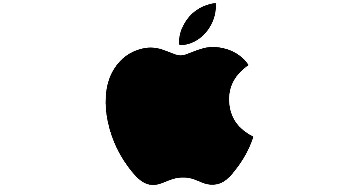 Bạn đã biết danh sách các kí tự đặc biệt quả tái iPhone chưa?