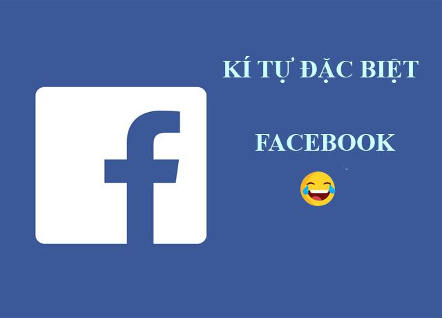 Mạng xã hội Facebook là một trong những ứng dụng phổ biến nhất thế giới hiện nay