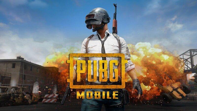 Bạn đã biết những kí tự đặc biệt Pubg Mobile 2020 được yêu thích chưa?
